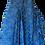 Thumbnail: Calças Fio