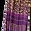 Thumbnail: Vestido Lindão