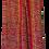 Thumbnail: Calças Abertas