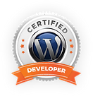 wordpress-certified-logo.png