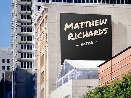 square-billboard-on-a-building.png