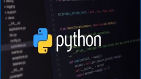 First post of 2021! Beginner Python Projects You'll Actually Use