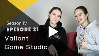 Valiant Game Studio