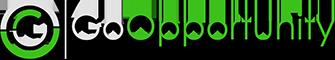 logo_60.png