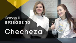 Checheza