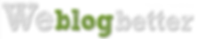 weblog_logo.png