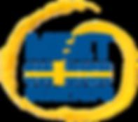 rsz_full_logo.png