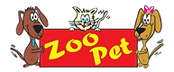 logo zoopet_edited.png