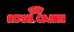 royal-canin-logo-8_edited.png