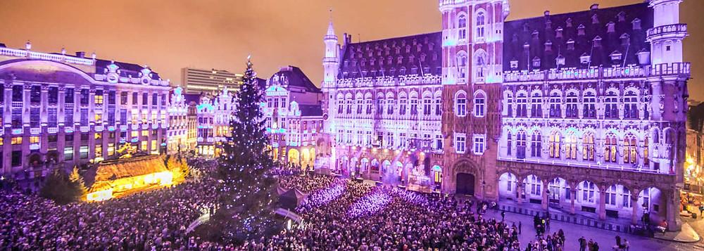 photo: https://www.europeanbestdestinations.com/christmas-markets/brussels/