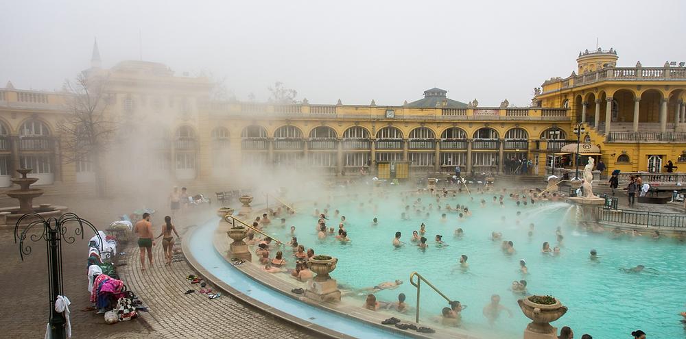 photo: https://www.bizarreglobehopper.com/blog/2016/03/07/visiting-szechenyi-baths-budapest-winter/