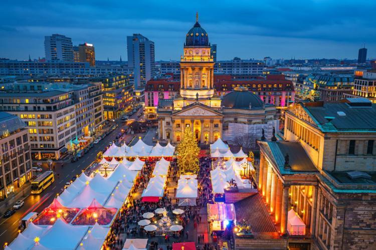 photo: https://www.wowcher.co.uk/deals/travel/european-city-breaks/berlin