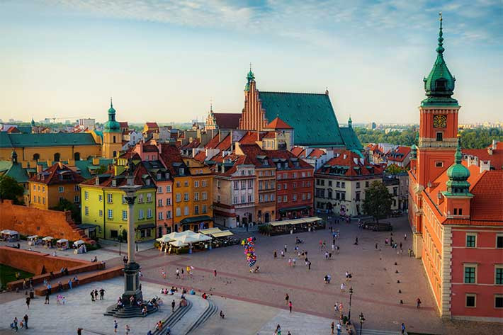 image: https://www.flydubai.com/en/destinations/europe/poland/