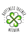 202003Happiness_Trainer_Logo.png