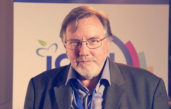 Thorkild Sørensen