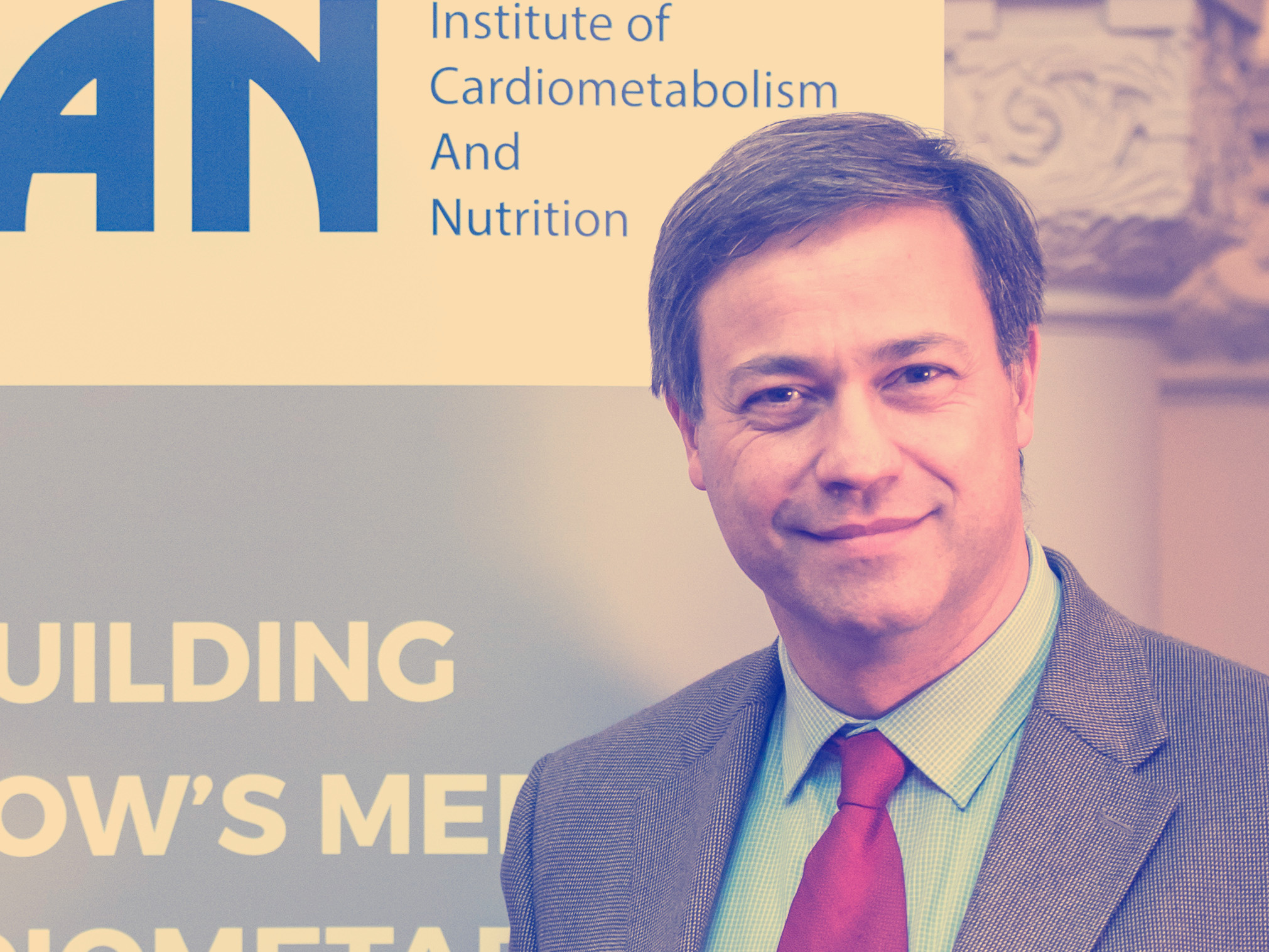 Vlad Ratziu