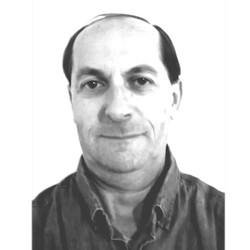 Michel PUCEAT - France