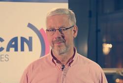 Ben Van Ommen