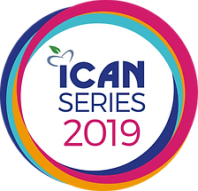 Logo ICAN Series 2019 inset blanc.png