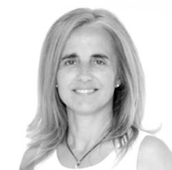 Celia MP RODRIGUES - Portugal