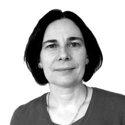 Corinne VIGOUROUX - France