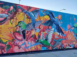 murals coachella video.jpg