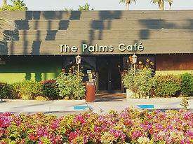 Palm Cafe in Rancho Mirage.jpg