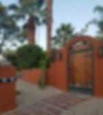 PalmSpringsgates_edited.jpg