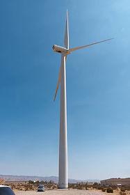 tall windmill.jpg