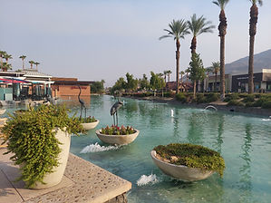 The River, 10 Things to Do in Rancho Mirage.jpg