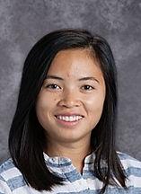 missing-Student ID-10.jpg