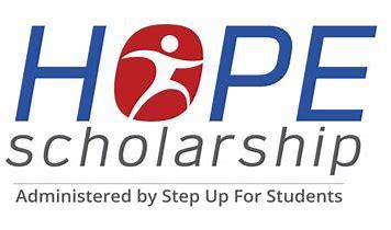 Florida Hope Scholarship