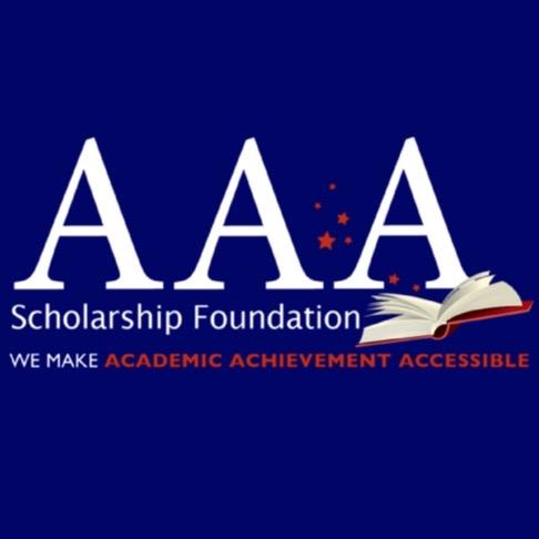 AAA Scholarship
