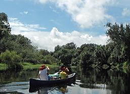 wma_canoetrip_canoeing (1).jpg
