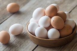 bowl-full-of-eggs.jpg