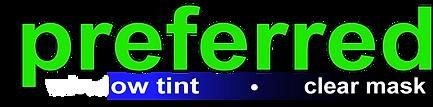Preferred logo webiste header.png