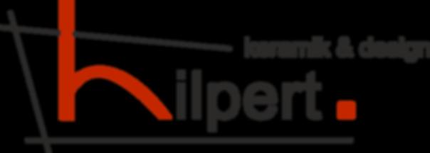 Логотип компании Hilpert