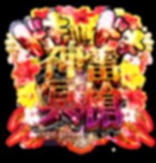 ドキドキ神雷冥槍_ロゴ.png