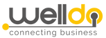welldo-logo_black-yellow.png