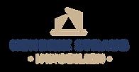 logo_x4.png