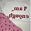 Thumbnail: I am enough - women's Tur-Shirt