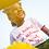 Thumbnail: Positive Self-Talk Tur-Shirt