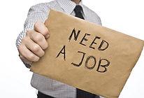 need-a-job-sign_orig.jpg