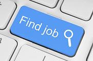 finding-a-job.jpg