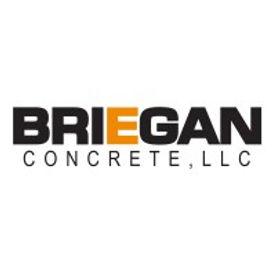 Briegan Concrete.jfif