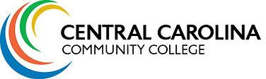 college-logo-horizontal_orig.jpg