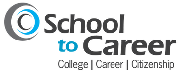 wcpss-stc-logo.png