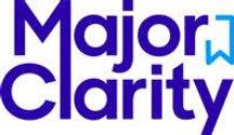 MC logo.jpg