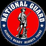 Nationalgaurd.png
