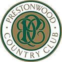 250px-Prestonwood_Country_Club_NC_logo.j